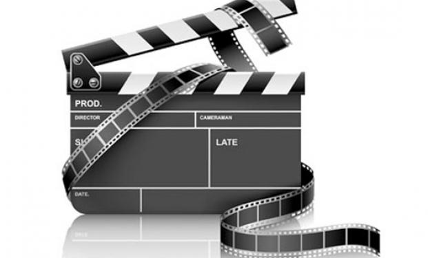 CSC LAB 2014 di Scuola Nazionale di Cinema