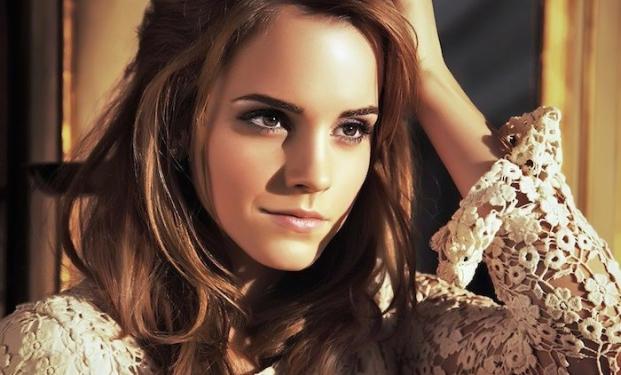 """Emma Watson sarà la protagonista di """"The Circle"""""""