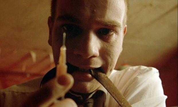 Ewan McGregor sarà il protagonista di Pastorale Americana di Phillip Noyce, tratto dal romanzo di Philip Roth