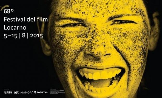 Festival di Locarno 2015