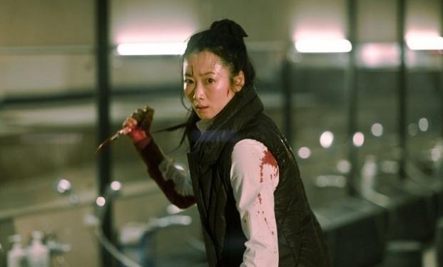 Il tocco del peccato di Jia Zhangke