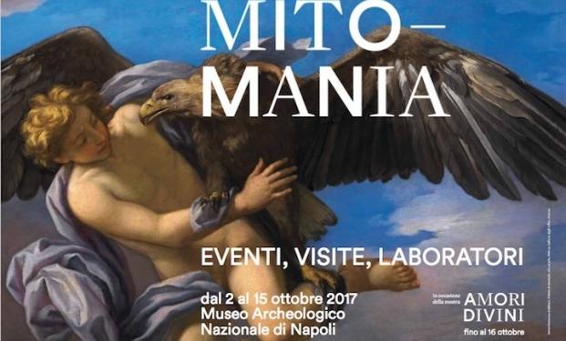 Mito Mania