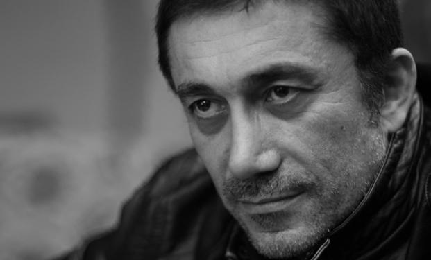 il regista Nuri Bilge Ceylan