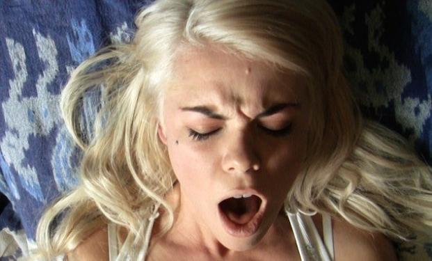 "L'Orgasmo femminile secondo ""Beautiful Agony"""