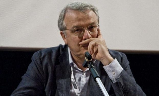 Paolo Mereghetti