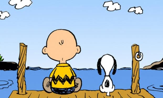 Peanuts in tv con 500 puntate animate