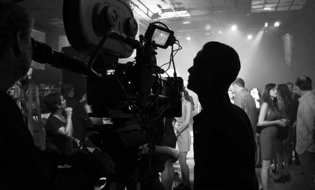 Regista film indipendente