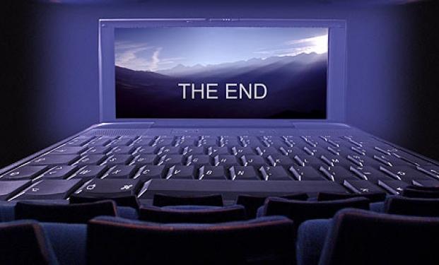 Tecnologia nella sala cinematografica