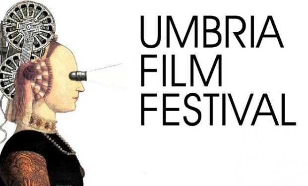 Umbria Film Festival 2015