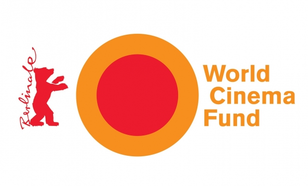 World Cinema Fund