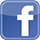 facebook-profile-claudio-mundo