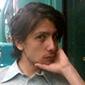 Ritratto di Alessandro Tavola