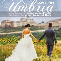La guida Love Me In Umbria