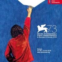 Manifesto Simone Massi