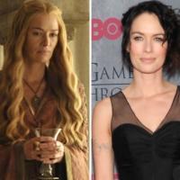 Il Trono di Spade - Lena Headey - Cersei Lannister