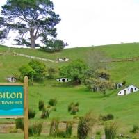 Il Signore degli Anelli, il set in Nuova Zelanda com'è oggi