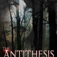 Teaser Poster di The Antithesis