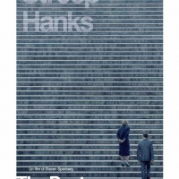 The Post - manifesto ufficiale
