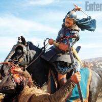 Exodus, Gods and Kings di Ridley Scott