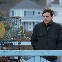 "Casey Affleck in ""Manchester By The Sea"""