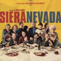 Il poster di Sieranevada