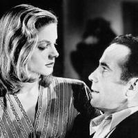 Bogart e Bacall in Acque del Sud