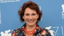 Anna Ferruzzo