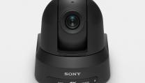 Sony BRC-X400