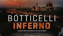 Botticelli. Inferno