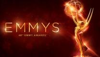 Emmy Awards Prime Time