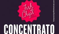 Fish&Chips Film Festival - II edizione