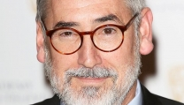 John Landis presidente sezione Venice Virtual Reality