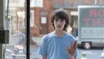 Little Man del regista statunitense Ira Sachs