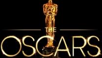 Gli Oscar 2018