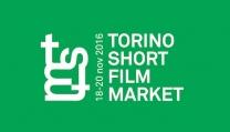 Torino Short Film Market