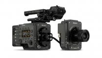 Sony CineAlta Venice con CBK-3610XS