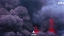Dentro l'inferno