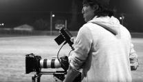 I migliori investimenti per un filmmaker