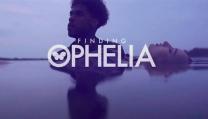 Finding Ofelia