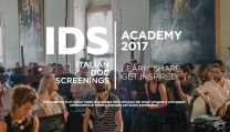 Italian Doc Screenings Academy 2017