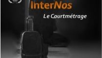 Locandina di InterNos