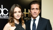 Jake Gyllenhaal e Carey Mulligan