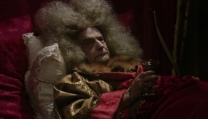 La morte di Luigi XIV