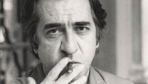 Lino MIcciché