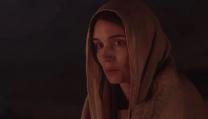 Maria Maddalena