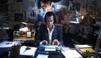 """Nick Cave in """"20.000 giorni sulla terra"""""""