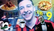 Stereotipi sugli italiani