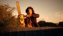 Non aprite quella porta - Texas Chainsaw Massacre