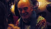 Tonino De Bernardi