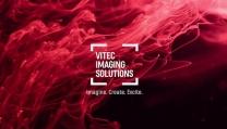 Vitec Imaging Solutions